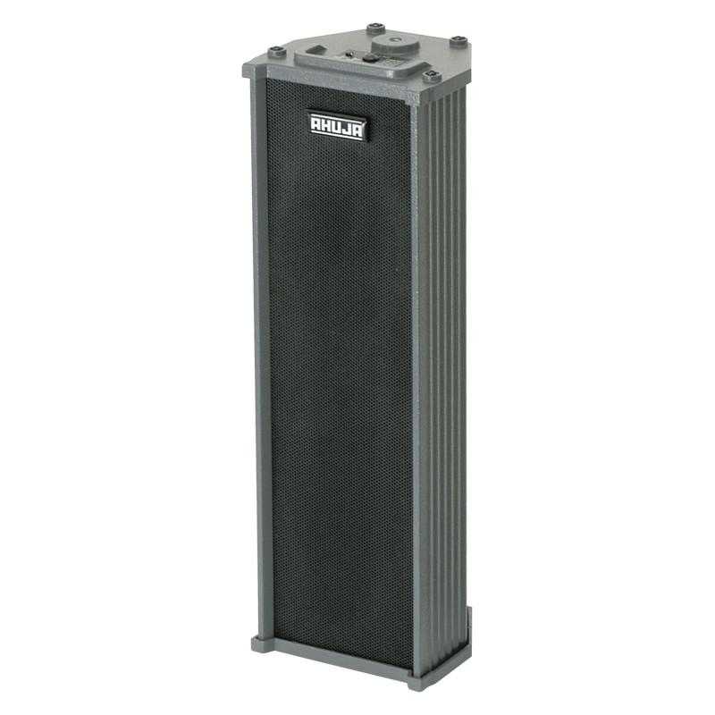 AHUJA-ASC-20T-Column-Speaker