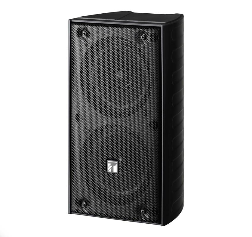 toa-tz-206b-column-speaker-system-bd