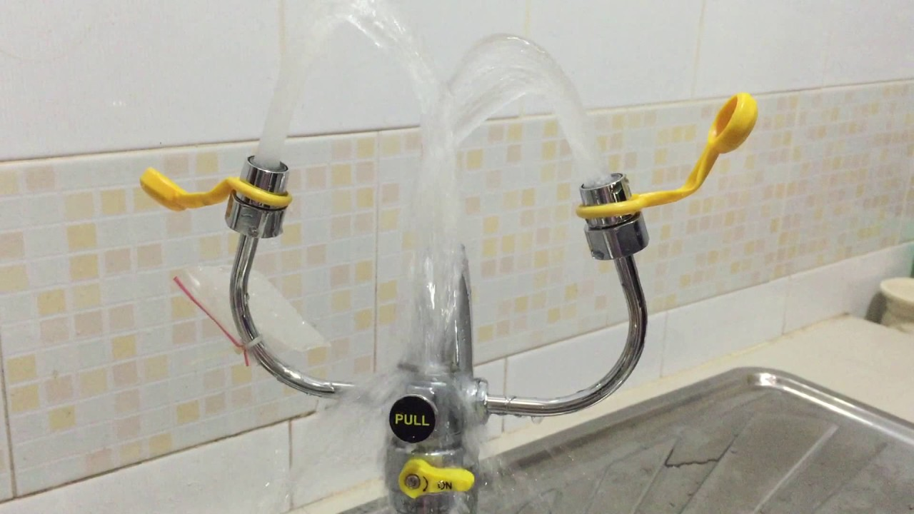 UFEW-3-Faucet-for-eyes
