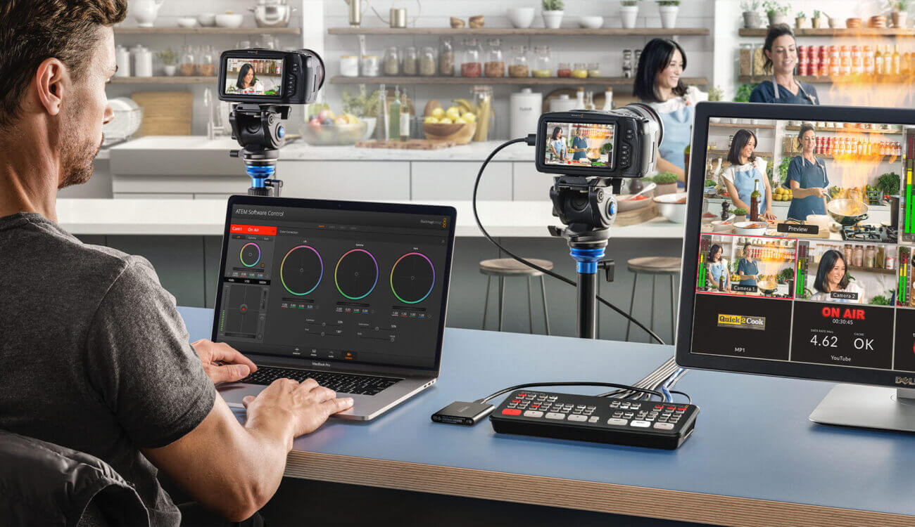 Blackmagic-Design-ATEM-Mini