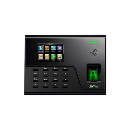 zkteco-k40h-access-control-terminal