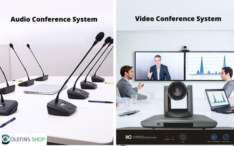 Conference-system-bangladesh