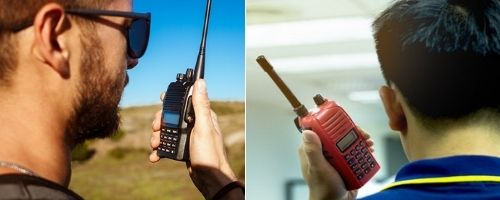 instant-communication-with-walkie-talkie