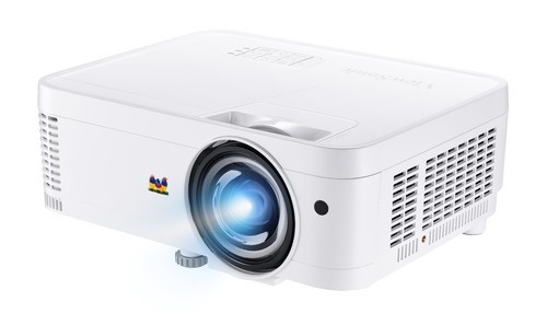 DLP-projector-olefins-bd