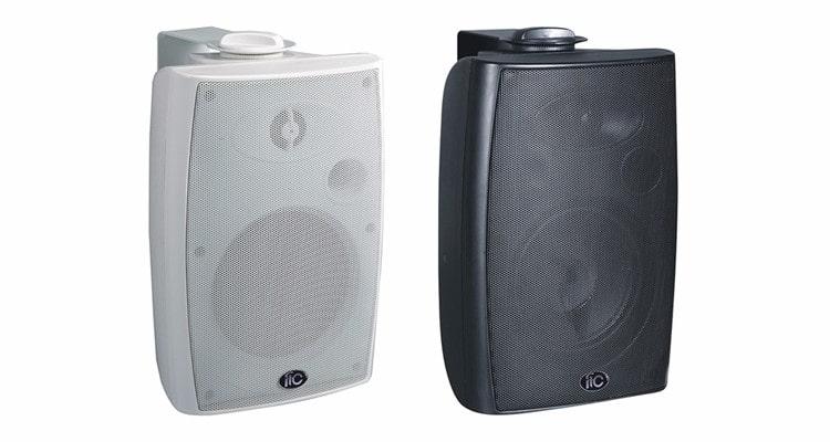 t-774s-outdoor-wall-pa-speaker