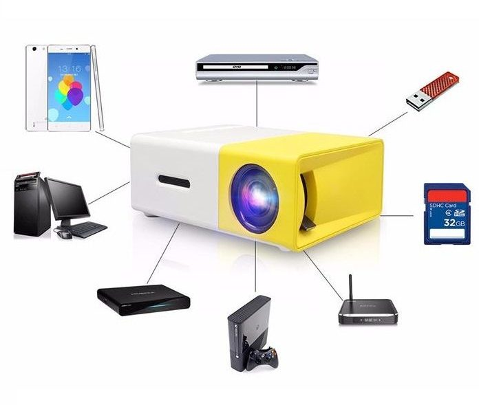 using-projector-with-multi-devices